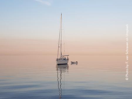 Assurance location de bateau, franchise et caution